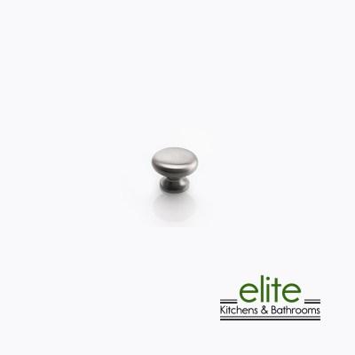 brushed-nickel-handles-200.13.35.5