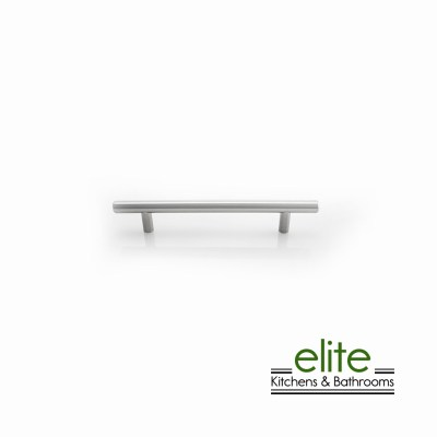 brushed-steel-handles-200.18.128.14