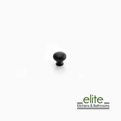 matte-black-handles-200.2.32.8