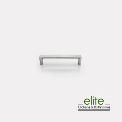 brushed-nickel-handle-250.71.128.5