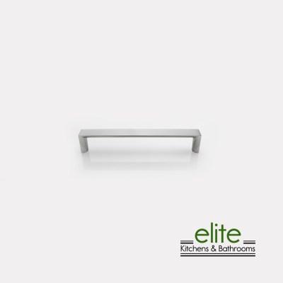 brushed-nickel-handle-250.71.160.5