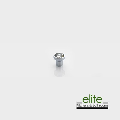 clear-crystal-handle-200.66.26.18