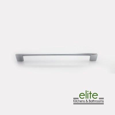polished-chrome-handle-200.61.256.3