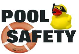 1 Reason For A Pool Safety Fence Nj Pool Service Blog