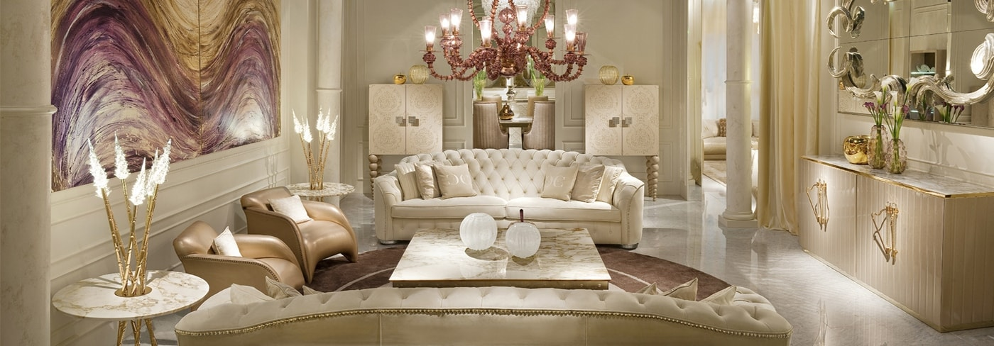 Elite Home Luxury Furniture Amp Interiors In Miami New York