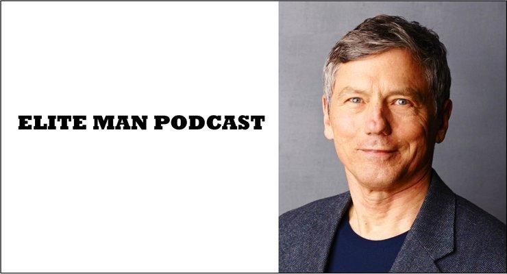 Top 10 Self Improvement Podcasts
