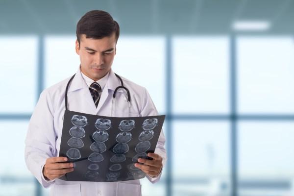 Finding the Right Neurology Expert Witness - Elite ...