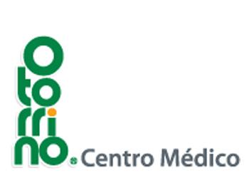 CENTRO MEDICO QUIRURGICO
