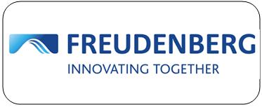 Fruedenberg