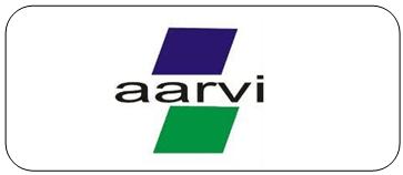 Aarvi Encon