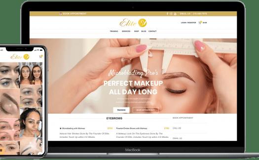 Website-Sample-1