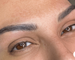 how much is microblading
