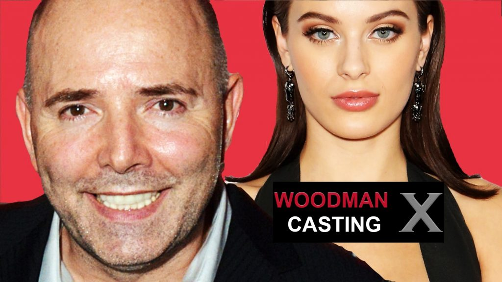 pierre woodman casting x platinum collection mega rip org