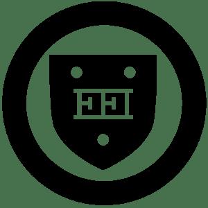 ELITE EDUCATIONAL INSTITUTE OF JAPAN