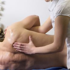 Medical & Therapeudic Massage
