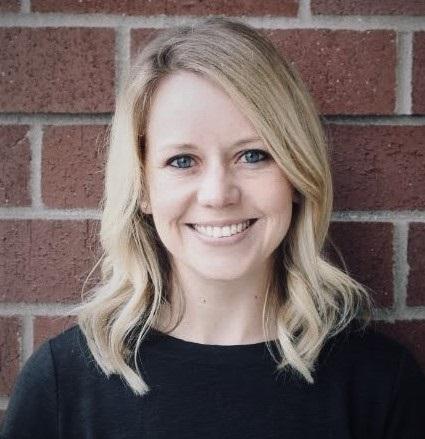 Kathleen Vega, PT, DPT