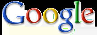 320px-Google