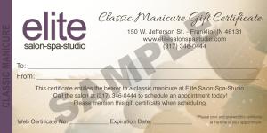 Manicure-Gift-Certificate-Sample