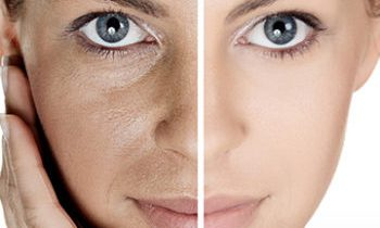 face treatment package colleyville tx