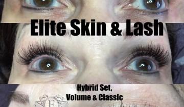 eyelash extensions westlake
