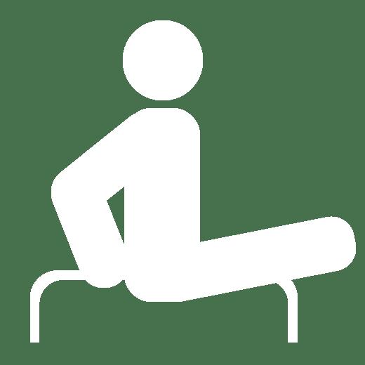 icons parralets deep push up - Паралетсы ELITESPORTS