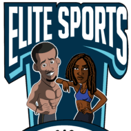 Elite Sports Fitness Academy