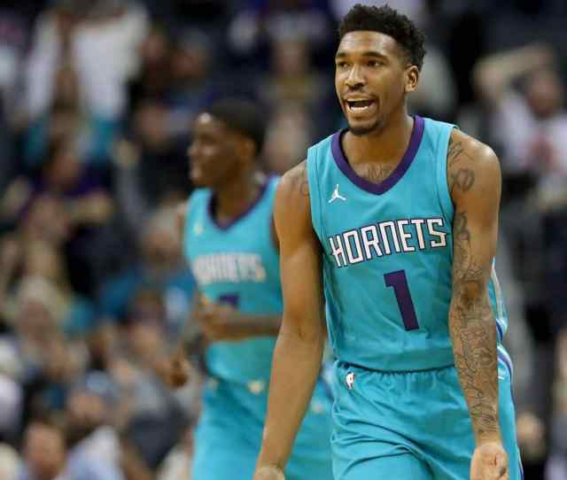 New York Knicks Report Team Attempted To Acquire Malik Monk At