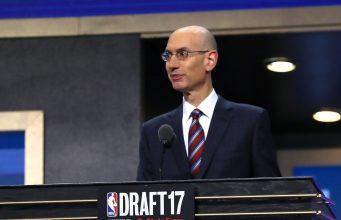 NBA Tanking