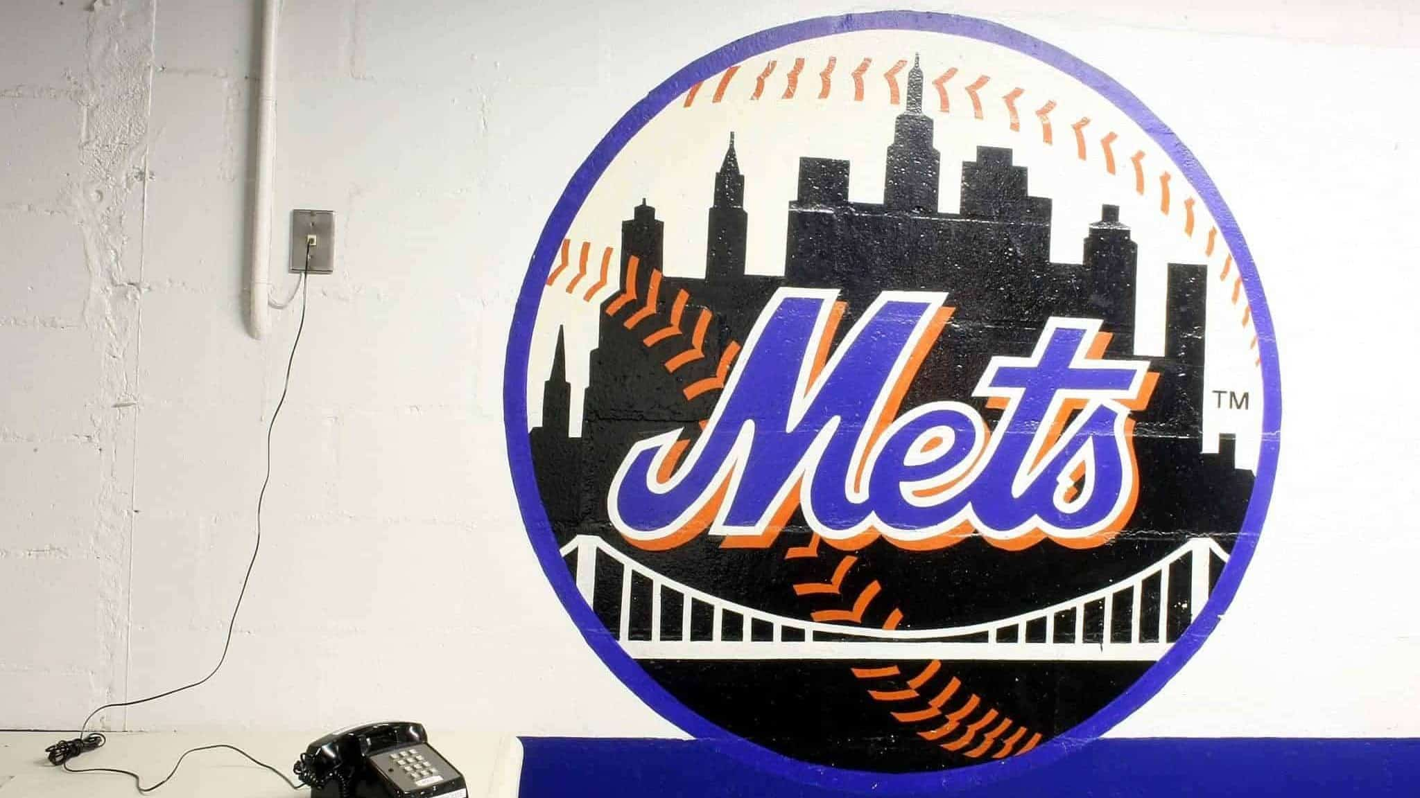 New York Mets Set To Resume Play Tuesday After Covid 19 Scare Report