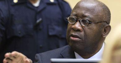 Liberté provisoire de Laurent Gbagbo : une rumeur crée la confusion en Côte d'Ivoire