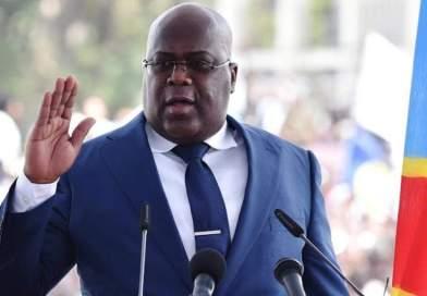Congo RDC: Kabila a vidé les caisses, Tshisekedi ne peut pas payer les salaires des fonctionnaires.