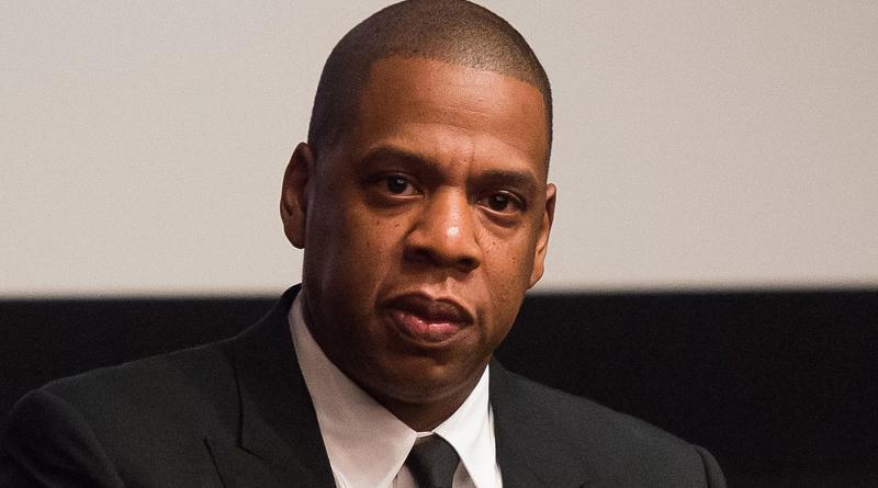 Etats-Unis: Jay Z est devenu le 1er milliardaire issu du monde du Hip Hop