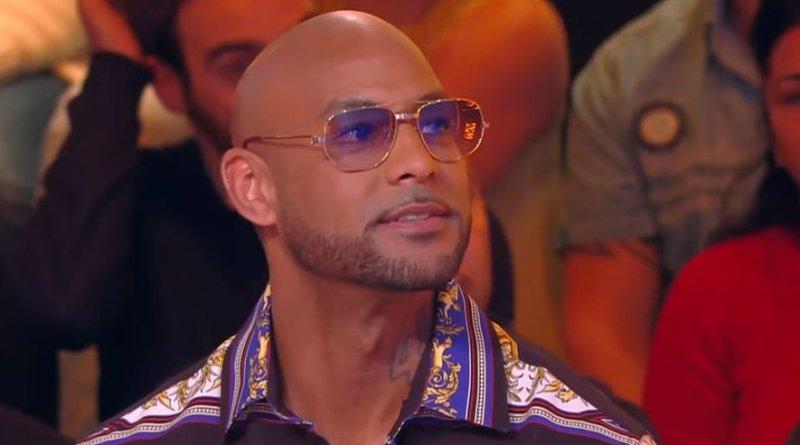 France: Fusillade lors du tournage d'un clip du rappeur Booba: que s'est-il passé?