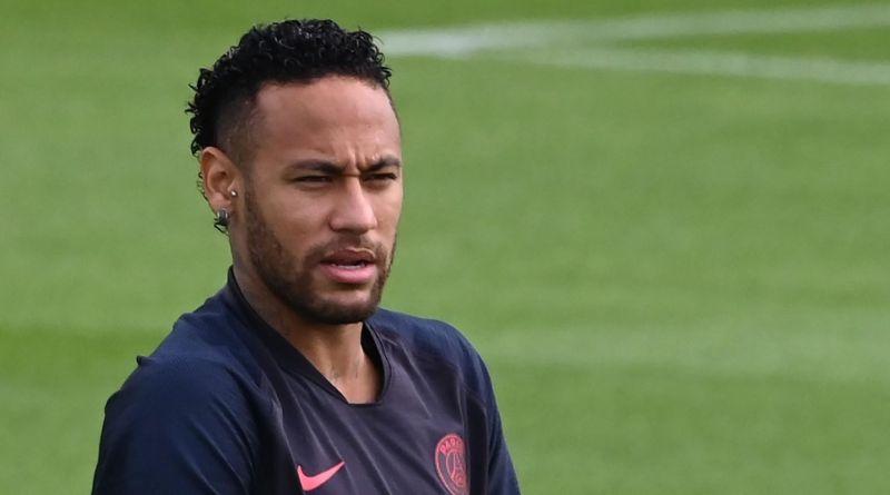 """Football: Le Barça ne veut pas être """"obligé"""" d'acheter Neymar… et la Juve s'en mêle"""