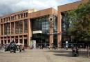 Lyon: un homme interpellé pour apologie du terrorisme après une fausse alerte à la bombe