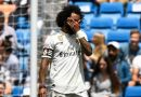 FOOTBALL: L'hécatombe continue pour Zidane : Marcelo forfait à son tour