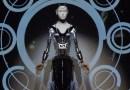 TECH-SCIENCE: Les robots prêtres font leurs premiers pas dans les lieux de culte