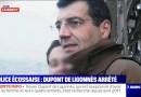 1000 signalements en 8 ans de cavale: la traque hors normes pour retrouver Xavier Dupont de Ligonnès