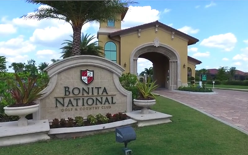 Fort Myers Contractor Naples Construction Elite