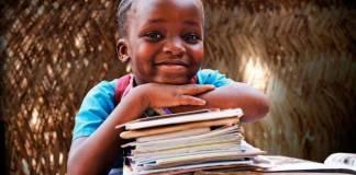 Child marriage lamentation