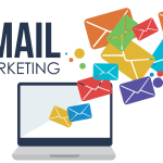 email marketing-strategy