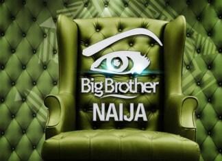 BBN Show Big Brother Naija