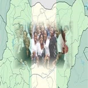 Youth Roles in Under-Developing Nigeria