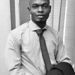 Yusuff Mutalub Ola gold OSUN 2018 Economic Blueprint