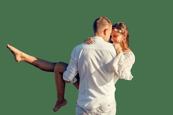 dating tip for women