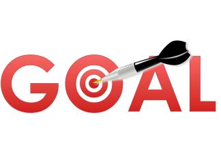 goals setting