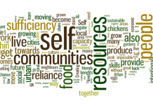 Self-reliance quotes