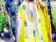 I am an Oba and Will Remain an Oba For Life – Oluwo of Iwo Land