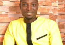 OSUN 2018: Why We Need Continuity By Adesokan Waliu B.