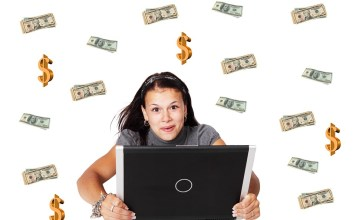 DAY 13: Change The Old Mentality; Making Money Online Mentality